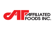 Affiliated Foods