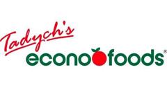 econofoods
