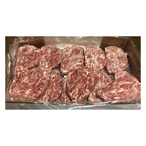 steak puck