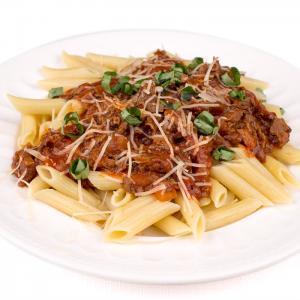 Beef Italiano